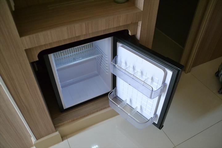 プレミア イン パタヤ(冷蔵庫)