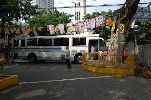 フライザバス 東武バスの中古車両ですけどね