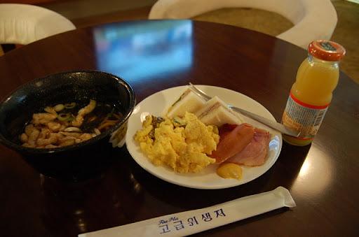 【ハブ ラウンジ】HUB LOUNGE - イースト ウィング(4)