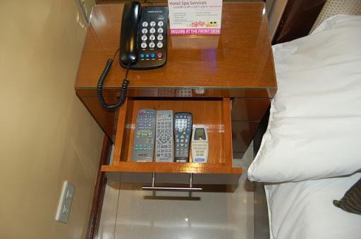 ドールハウスホテル - 部屋の様子(2)