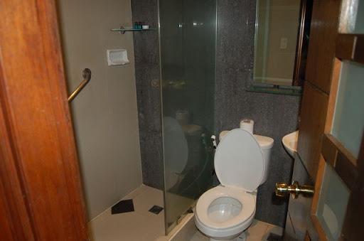 ドールハウスホテル - 部屋の様子(3)