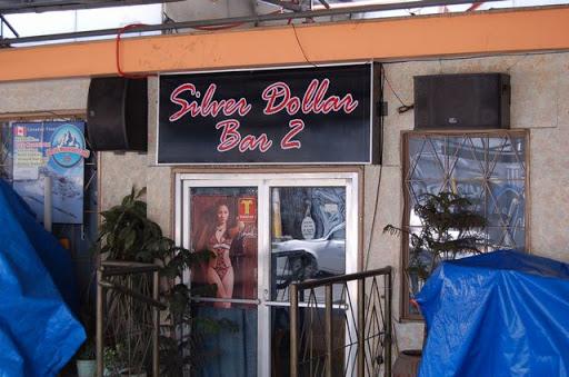 シルバーダラー2 - Silver Dollar 2