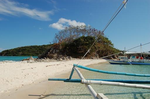 Bulusan Island