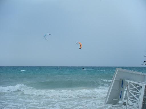 ボラカイのホワイトサンドビーチ