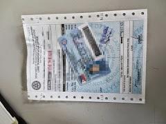 フィリピン運転免許証にコンバート(0)