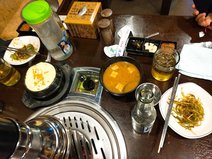 DONENOO(料理1)