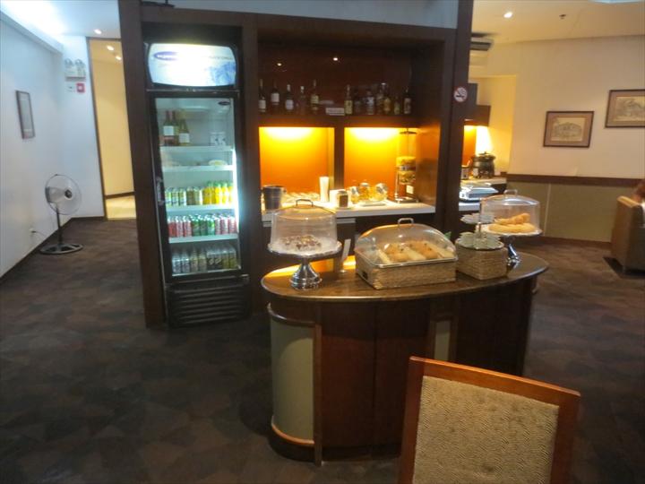 Miascor Lounge(3)