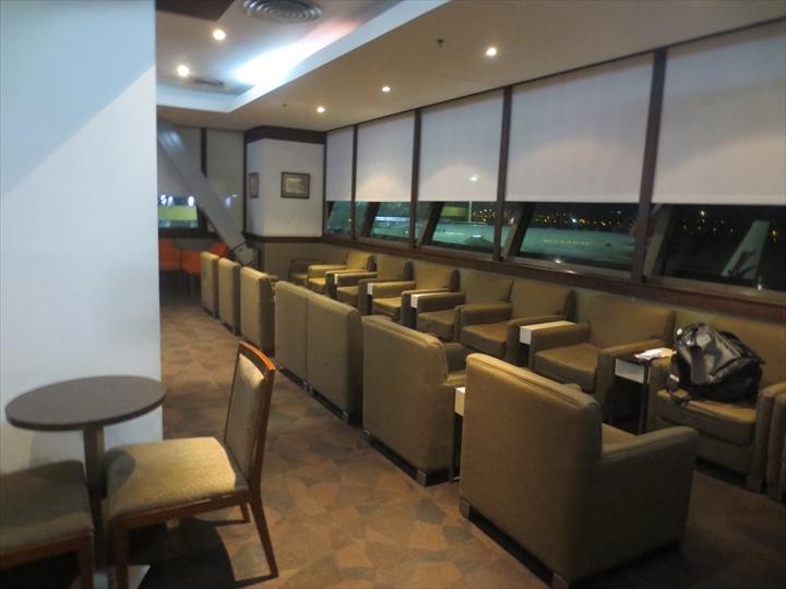Miascor Lounge(9)