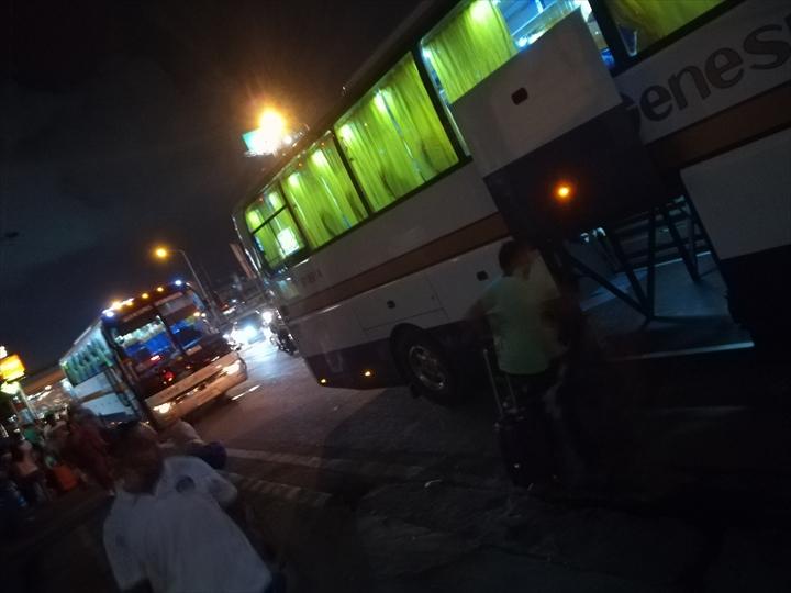 P2Pバスの事故(3)