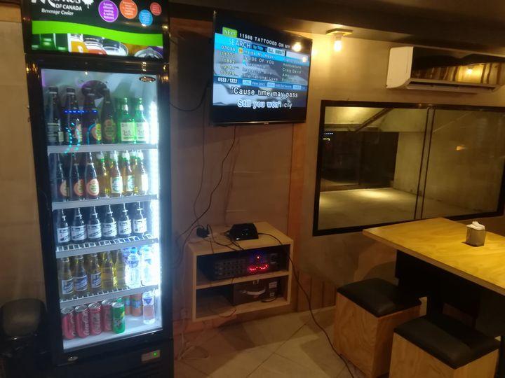 GAZUAビデオケ店(3)