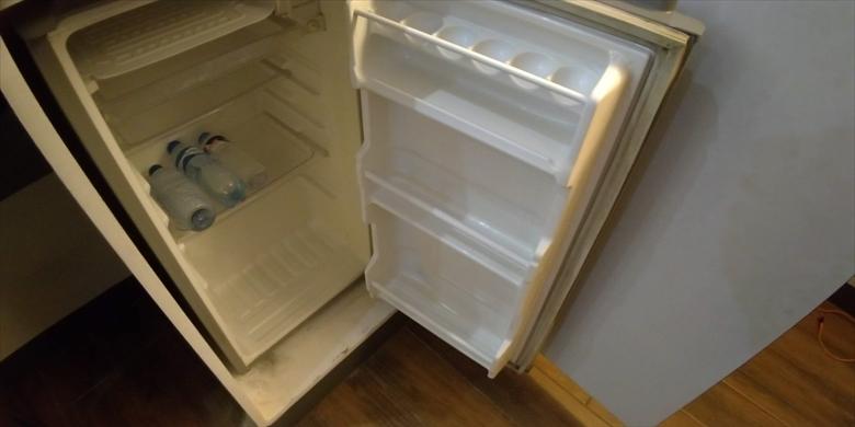 950コンドテル(冷蔵庫)