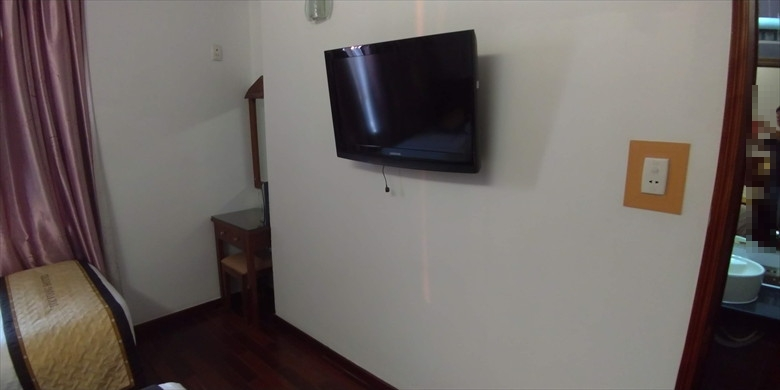 ドク ヴォン ホテル (テレビ)